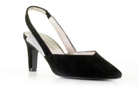 Slingbacks & Peeptoes - Peter Kaiser - 743231/485 Pumps