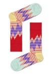 Happy Socks - Stripe Reef SRE01 4000 Damessokken - Accessoires - Diversen