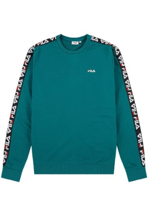 - FILA - Aren 682363-A215 Sweaters