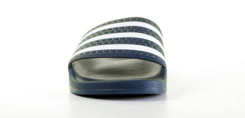 competitive price 71cce c23aa SlippersSandalen - Adidas - Adilette 288022 Damesslippers