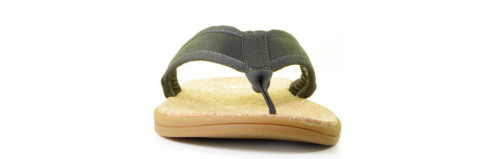 Slippers/Sandalen - UGG - Seaside Donkerblauw Herenslippers