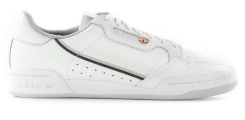 Adidas Continental 80 EE5342 Herensneakers