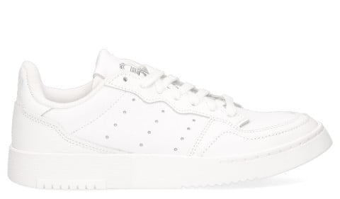 Sneakers - Adidas - Supercourt EE6037 Herensneakers