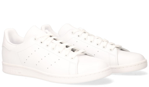 Sneakers - Adidas - Stan Smith S75104 Sneakers