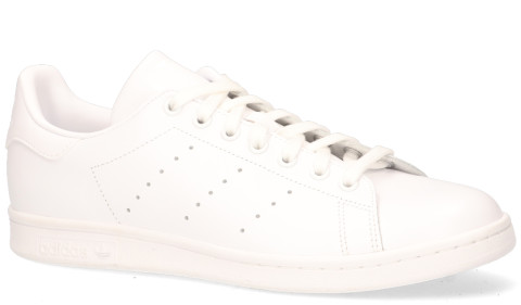 Sneakers - Adidas - Stan Smith S75104 Herensneakers