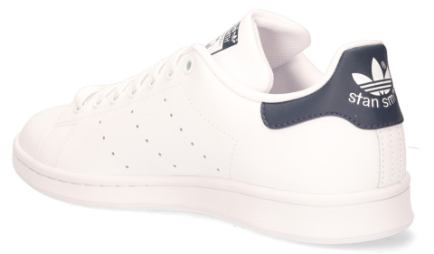 Sneakers - Adidas - Stan Smith M20325 Herensneakers