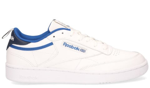 Sneakers - Reebok - Club C 85 FX4968 Herensneakers
