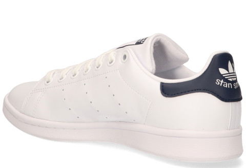 Sneakers - Adidas - Stan Smith FX5501 Herensneakers