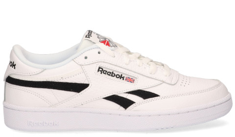 Sneakers - Reebok - Club C Revenge EG9270 Herensneakers