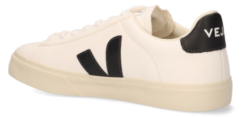 Sneakers - VEJA - Campo Chromefree Leather CP051537 Herensneakers