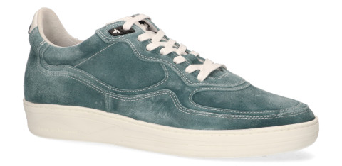 Sneakers - Floris van Bommel - 16271/06 Herensneakers