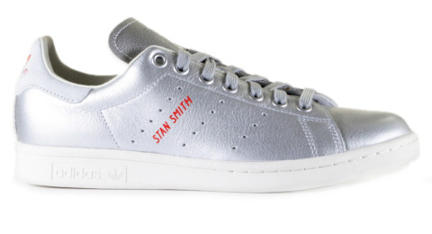 new product 661fe 6f1cf Sneakers - Adidas - Stan Smith W B41750 Sneakers