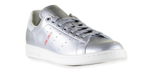Sneakers - Adidas - Stan Smith B41750 Damessneakers