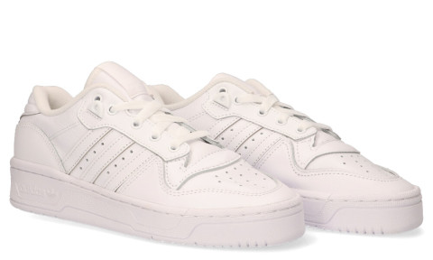 Sneakers - Adidas - Rivalry Low EF8729 Damessneakers