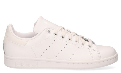 Sneakers - Adidas - Stan Smith S75104 Damessneakers