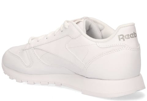 Sneakers - Reebok - Classic Leather 2232 Damessneakers