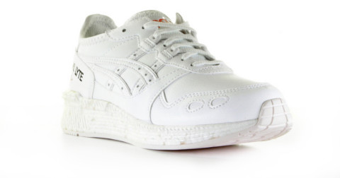 Sneakers - Asics - HyperGel-Lyte 1192A083.100 Damessneakers