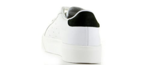 Sneakers - Adidas - Everyn CQ2042 Damessneakers