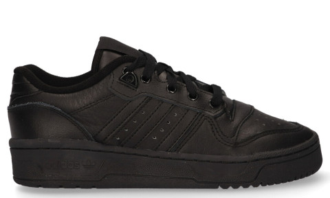 Sneakers - Adidas - Rivalry Low EF8730 Damessneakers