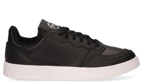 Sneakers - Adidas - Supercourt EE6038 Damessneakers