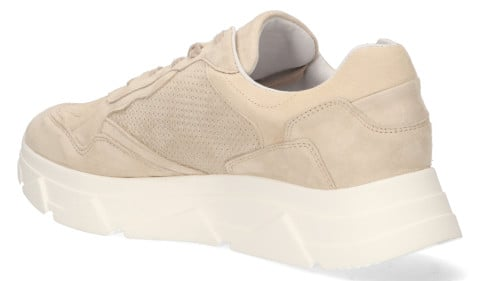 Sneakers - Miss Behave - Kady Fat 13-H Damessneakers