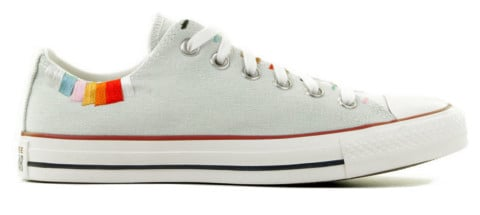 Sneakers - Converse - Self-Expression Chuck Taylor All Star Low Top 567992C Damessneakers