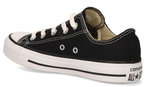 Sneakers - Converse - All Star M9166C Damessneakers