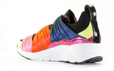 Sneakers - Kat Maconie - Melinda Multibrights Sneakers