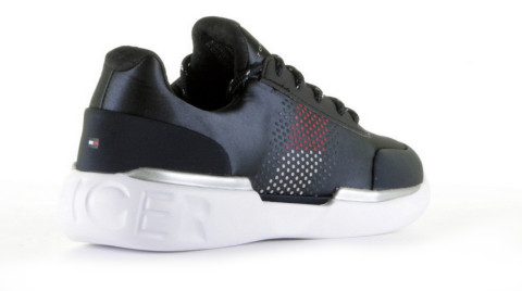 Sneakers - Tommy Hilfiger - FW0FW03895 Damessneakers