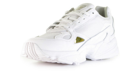 Sneakers - Adidas - Falcon EE8838 Damessneakers
