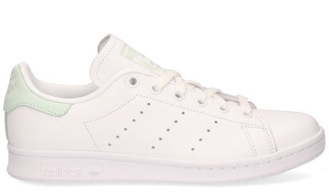 Sneakers - Adidas - Stan Smith EF6876 Damessneakers