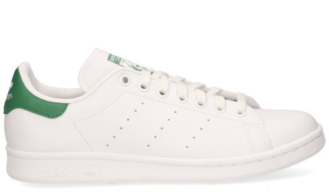 Sneakers - Adidas - Stan Smith FX5502 Damessneakers