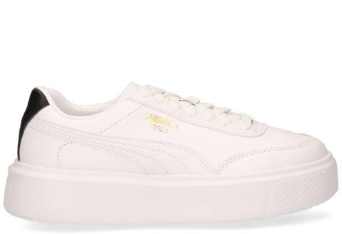 Sneakers - Puma - Oslo Maja 374864-01 Damessneakers
