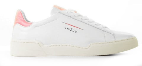 Sneakers - GHOUD - L2LW LF08 Damessneakers