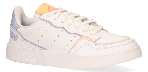 Sneakers - Adidas - Supercourt FX5759 Damessneakers