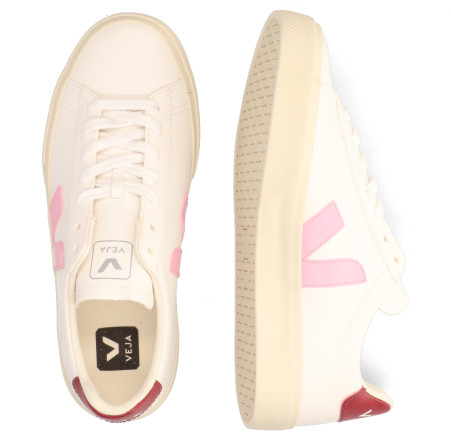Sneakers - VEJA - Campo CP051812A
