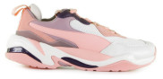 Puma - Thunder Spectra 367516 09 Damessneakers - Dames - Wit Divers