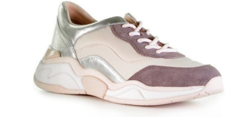 Sneakers - Marc Cain - LB SH.15 L34/762 Damessneakers
