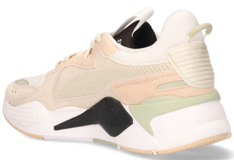Sneakers - Puma - RS-X Reinvent 371008-15 Damessneakers