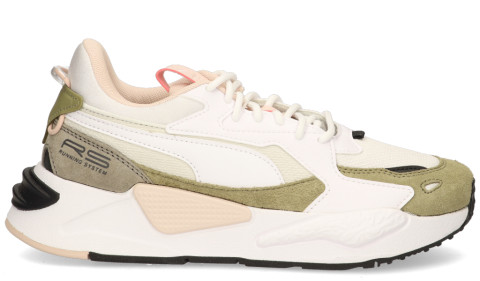Sneakers - Puma - RS-Z Reinvent  383219-01 Damessneakers