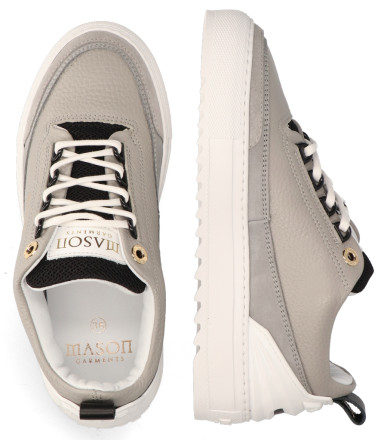 Sneakers - Mason Garments - Firenze 3G Damessneakers