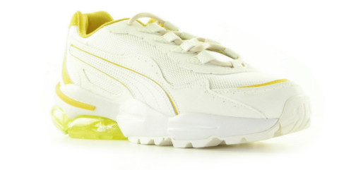 Sneakers - Puma - CELL Stellar 370950-04 Damessneakers
