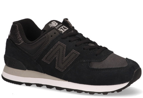 Sneakers - New Balance - WL574FH2 Damessneakers