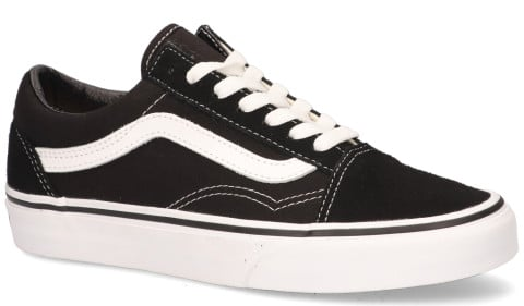 Sneakers - Vans - Old Skool VN000D3HY281 Sneakers