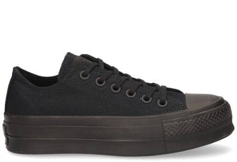 Sneakers - Converse - All Star 562926C Damessneakers