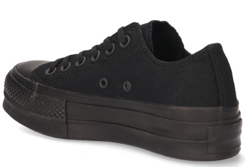 Sneakers - Converse - Lift Clean CT AS Low Top 562926C Damessneakers