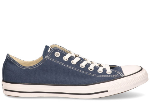 Sneakers - Converse - CT AS Classic Low Top M9697C Herensneakers