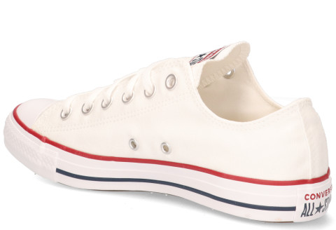 Sneakers - Converse - CT AS Classic Low Top M7652C Herensneakers