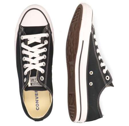 Sneakers - Converse - All Star M9166C Herensneakers