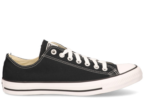 Sneakers - Converse - CT AS Classic Low Top M9166C Herensneakers